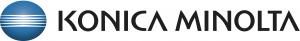 Horizontal Logo 3D Combo Black
